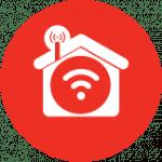 indihome fiber home desc icon